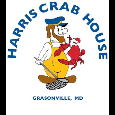 harris seafood essay