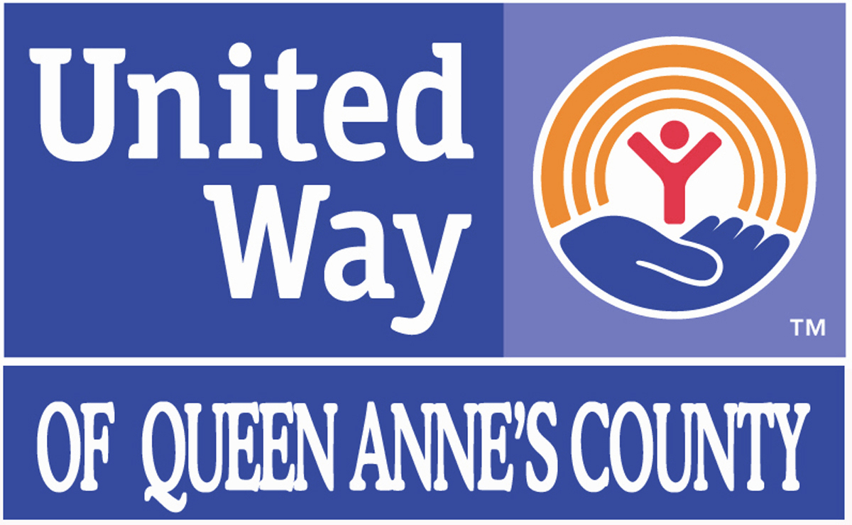United Way of Queen Anne's County Maryland
